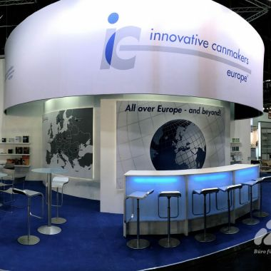 I.C.E. InterPack